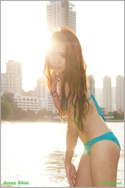 Sexy Bikini 2