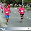 carreradelsur2014km9-2263.jpg