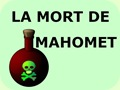 La Mort de Mahomet