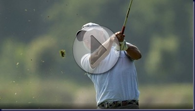 2011 BMW International Open Final Round Highlights- European Tour
