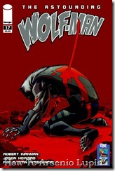 P00002 - The Astounding Wolf-Man #17