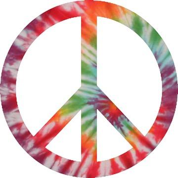 SavingPrivateMommy-Tie-Dye-Peace-Sign2
