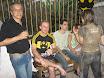 Ninho_do_Amor_-_50_Anos_(8)_(Small).JPG