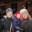 weihnachten2010-12-24 19-00-42.JPG