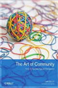 art-community-building-new-age-participation