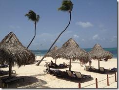 Punta Cana 151
