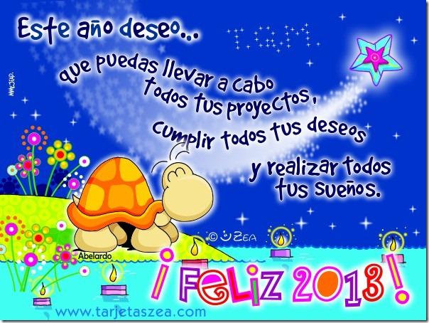 00 - feliz 2013 (26)