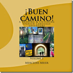 Buen_Camino__A_Reading___Listening_Spanish_Language_Adventure__Volume_1