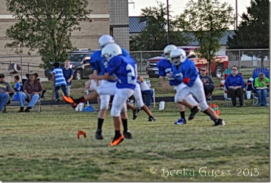 09-23-13 Zachary football 72