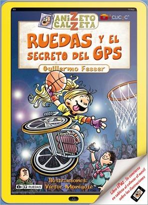 portada-anizeto-calzeta-ruedas-secreto-gps_grande