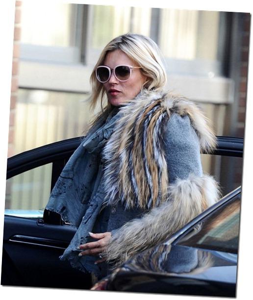 Kate Moss Kate Jamie Out Stroll mMNsAzsACb5l