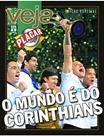 Especial-Veja-Corinthians-no-Mundial-de-Clubes-Dezembro-2012-Corinthians-no-Mundial-de-Clubes