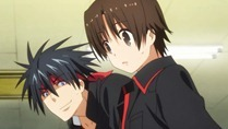 Little Busters - 03 - Large 06