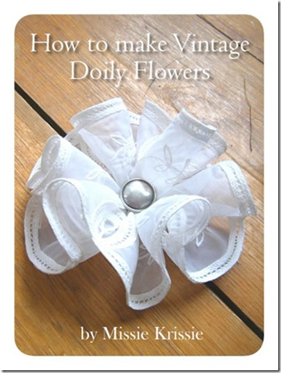 doily flowers front_thumb[2]