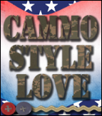 cammostylelovebutton52-3