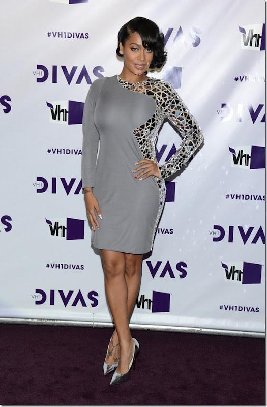 vh1-divas-fashion-10