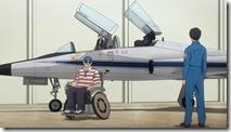 Uchuu Kyoudai - 65 -24