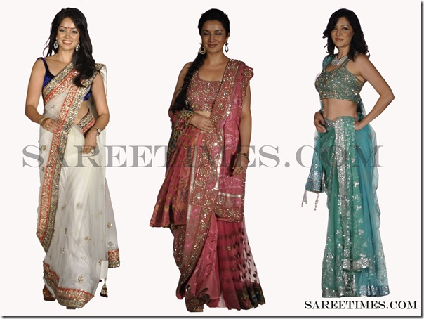 Bollywood_Designer-Saris