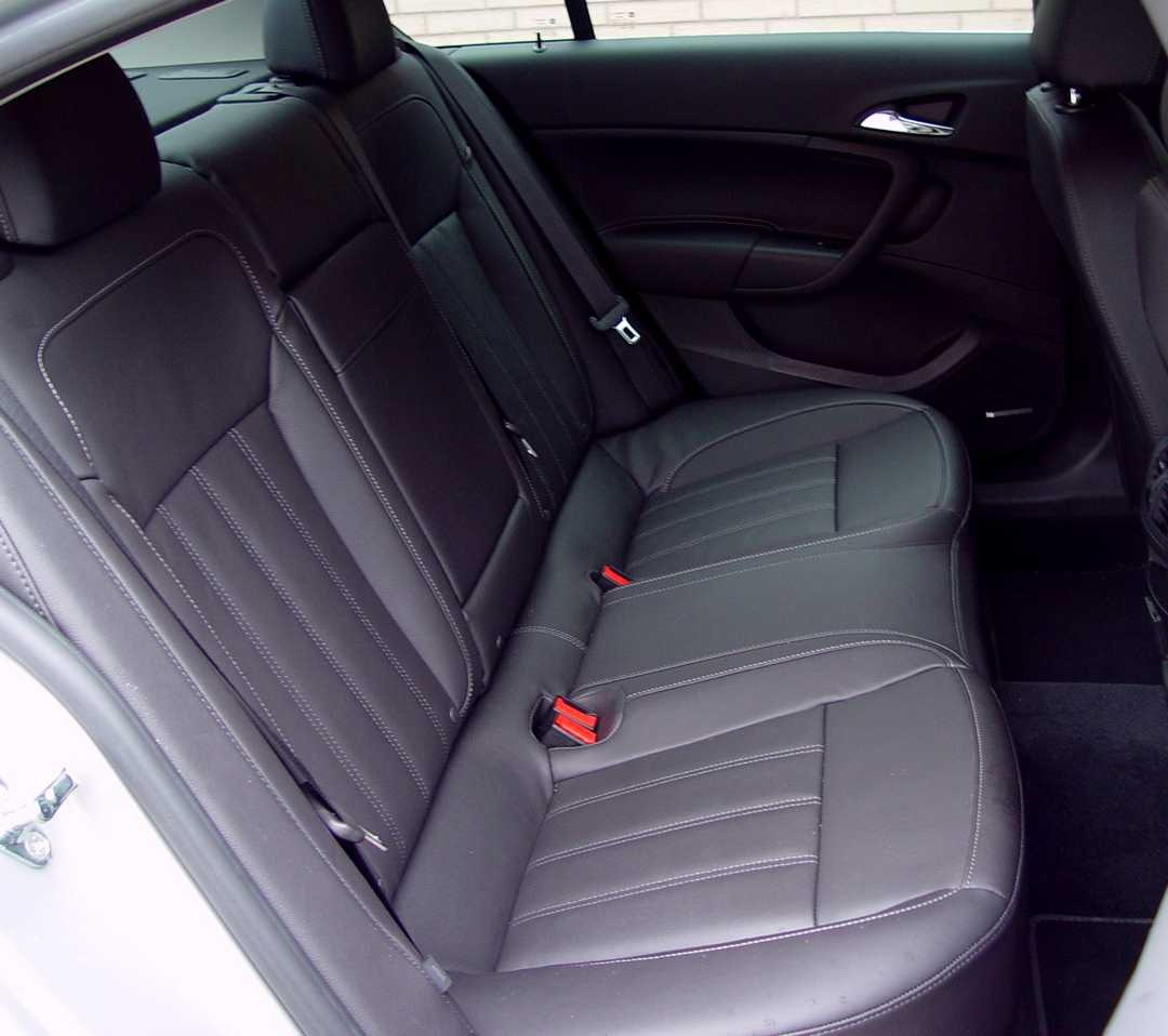 Auto Studio Opel Insignia Turbo En Vente Sur Ebay Ou Est