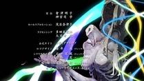 [gg]_Senki_Zessho_Symphogear_-_02_[D689DCD0].mkv_snapshot_23.19_[2012.01.13_21.19.20]
