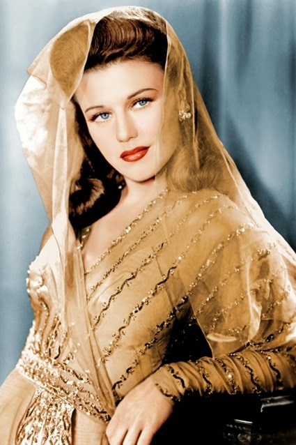 Ginger Rogers 072