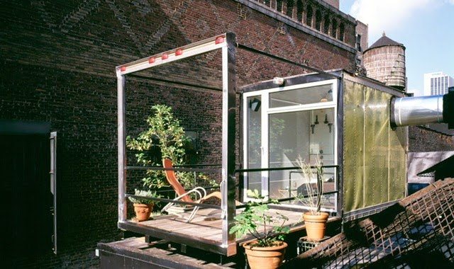 roundup-container-homes-guzman-ph-lot-ek