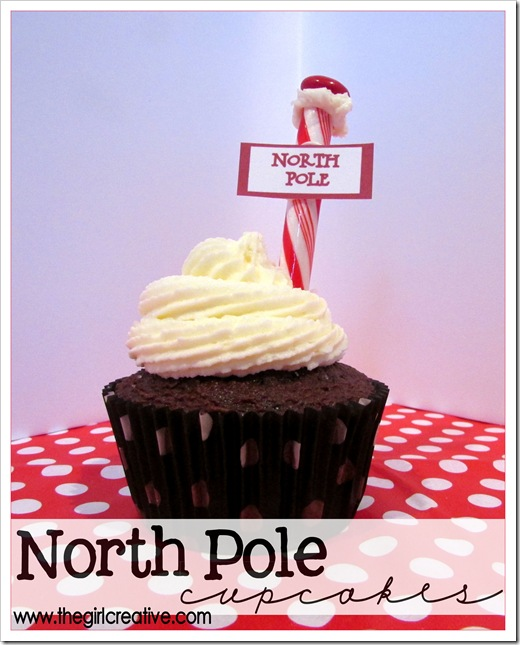 NorthPole_cupcakes