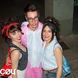 2014-07-19-carnaval-estiu-moscou-160
