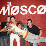 2011-10-07-moscou-marc-maya-72