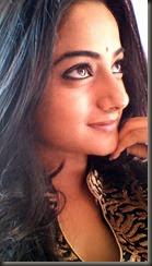 namitha_pramod_gorgeous_photo