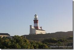 06.05 Cape Agulhas 004