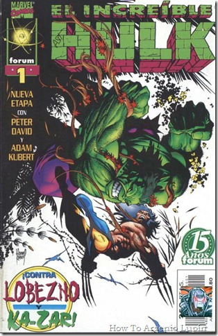 2011-10-29 - Hulk vol3