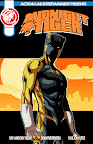 Midnight Tiger TPB CoverCLR SM.jpg