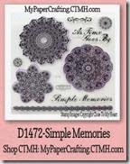 d1472-simple-memories-200