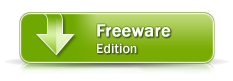 Freeware Edition