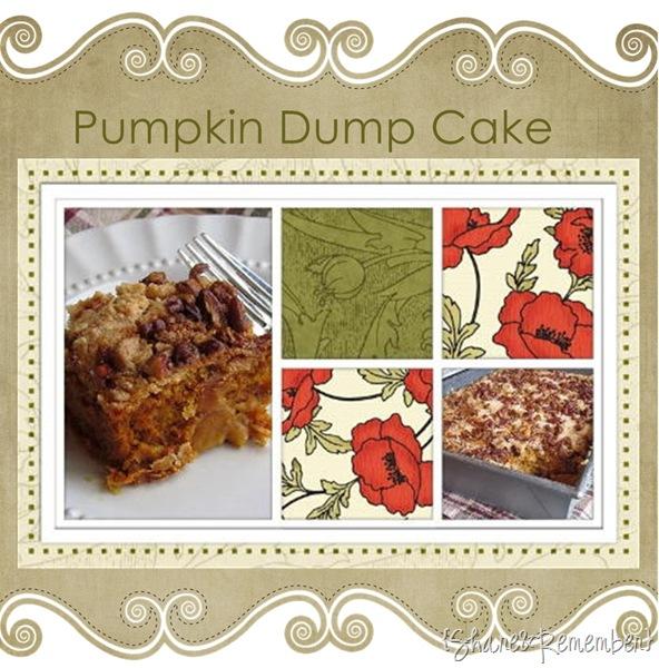 pumpkin dump cake - Page 002