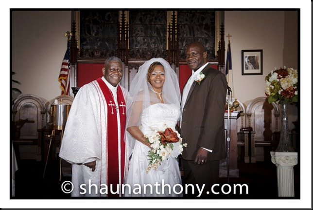 Latonya & Kenny Wedding Blog 033