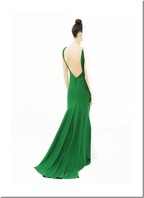 vestido-verde-cortana