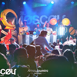 2014-03-08-Post-Carnaval-torello-moscou-280