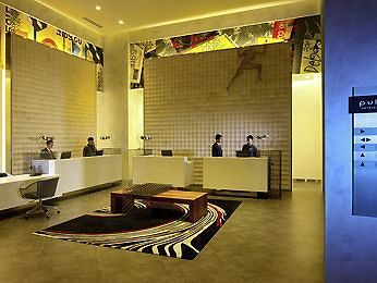 reception-hotel-yogyakarta-daftar-no-telpon-hotel-di-yogyakarta