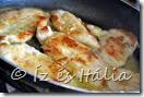 Szárnyas receptek: csirkemell
