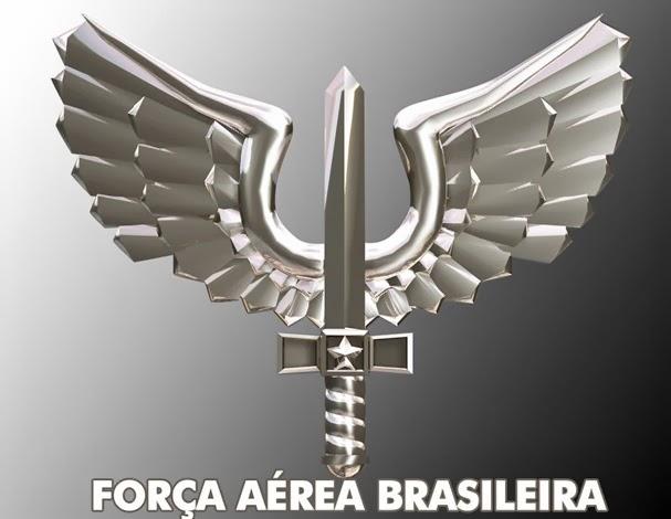 concurso-aeronautica-2014