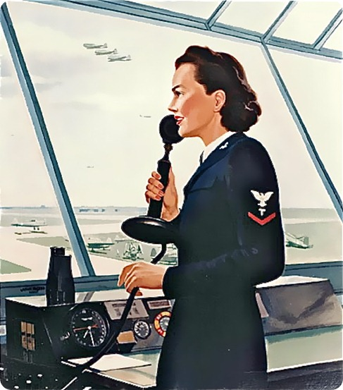 women_air_traffic_control
