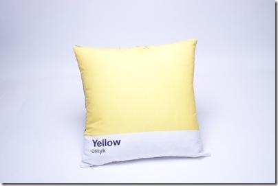 pillow%202