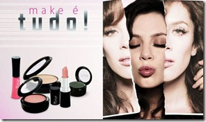 yes-cosmetics-make-up-3
