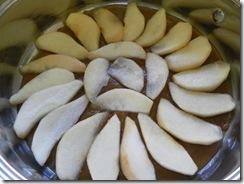 pear cake 01