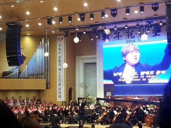 Dae Sung - Igreja - 1jan2014 - 1.jpg