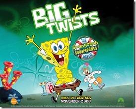 kartun-sponge-bob-1
