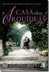 A-casa-das-Orquídeas_capa-700x1024