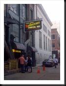 Memphis-20110727-00154
